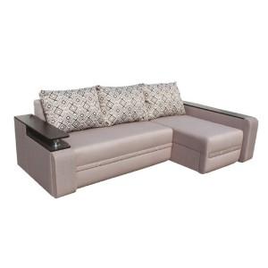 Арго кутовий диван