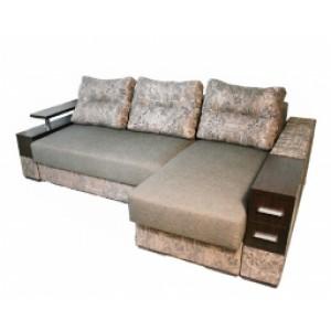 Болеро кутовий диван