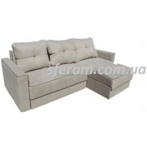 Венеція кутовий диван
