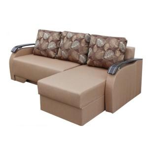 Імператор кутовий диван