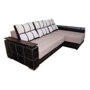 Мадрид кутовий диван