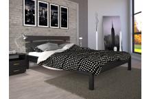 Ліжко ДОМІНО-3
