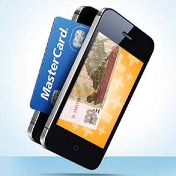 Залишайте відгук про роботу з нами і отримуйте гроші на свій мобільний