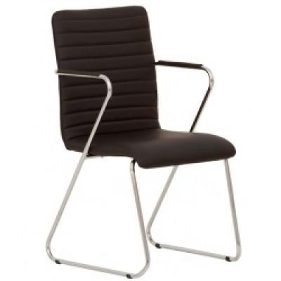 Стільці для офісу