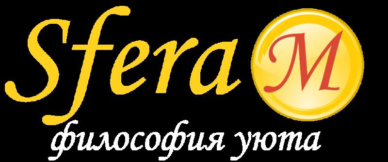 Интернет - магазин мебели SferaM
