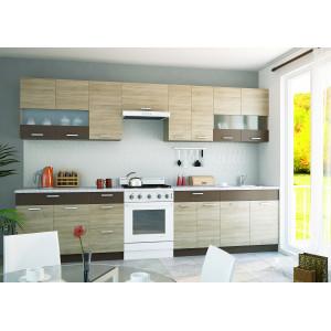 Кухня Аліна