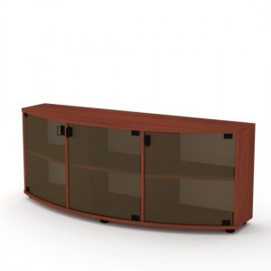 Тумба для ТВ Плазма-2